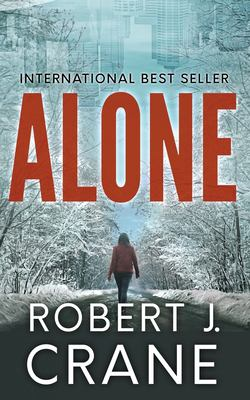 "Book Cover - Alone"" title=""View this item in the library catalogue"