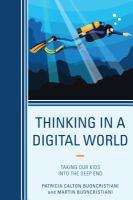 Thinking in A Digital World