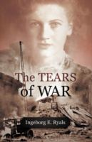 The Tears of War