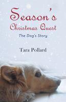 Seasons Christmas Quest