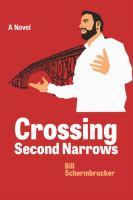 Crossing Second Narrows