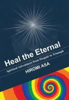 Heal the Eternal