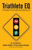 Triathlete EQ