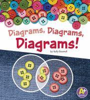 Diagrams, Diagrams, Diagrams!