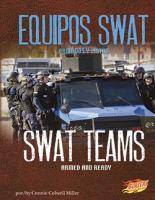 Equipos SWAT