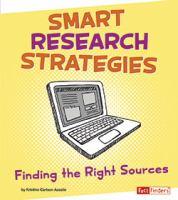 Smart Research Strategies