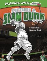 Picture A Slam Dunk