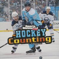 Hockey counting