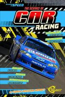 The Science of Car Racing