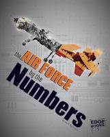 U.S. Air Force by the Numbers