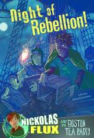Night of Rebellion!