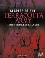 Secrets of the Terracotta Army