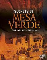 Secrets of Mesa Verde