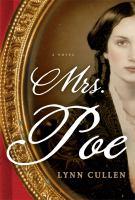 Image: Mrs. Poe