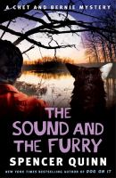 The Sound and the Furry