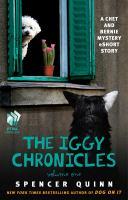 The Iggy Chronicles, Volume 1
