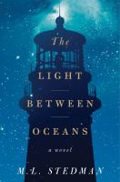 The Light Between Oceans [book Club Set]