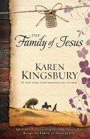 The Family of Jesus
