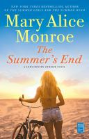 The Summer's End