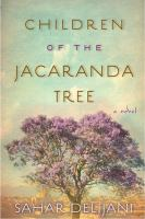 Children of the Jacaranda Tree