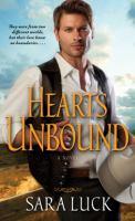 Hearts Unbound