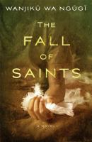 The Fall Of Saints