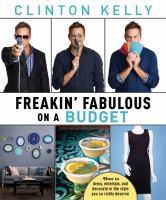 Freakin' Fabulous on A Budget
