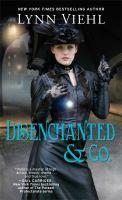 Disenchanted & Co