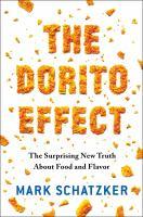 Image: The Dorito Effect