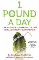 1 Pound A Day