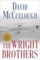 The Wright Brothers : Wright Brothers