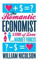 The Romantic Economist