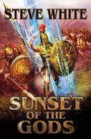 Sunset of the Gods