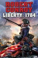Liberty 1784