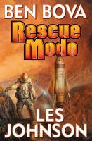 Rescue Mode