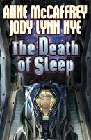 The Death Of Sleep