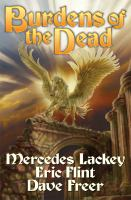 Burdens of the Dead