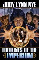 Fortunes of the Imperium