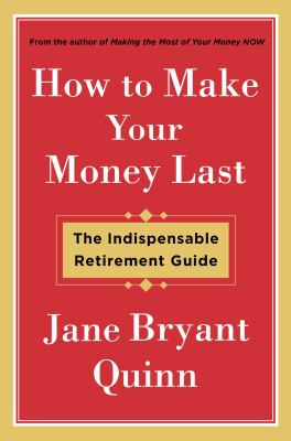 Cover image for How to Make your Money Last