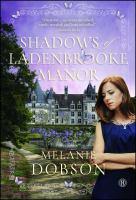 Shadows of Ladenbrooke Manor