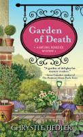Garden of Death