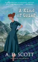 A Kind of Grief