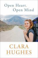 Open Heart, Open Mind