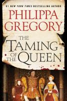 Image: The Taming of the Queen