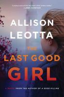 The Last Good Girl