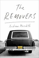 The Removers