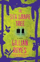 The Sea-grape Tree