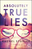 Absolutely True Lies