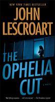 The Ophelia Cut