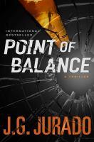 Point of Balance